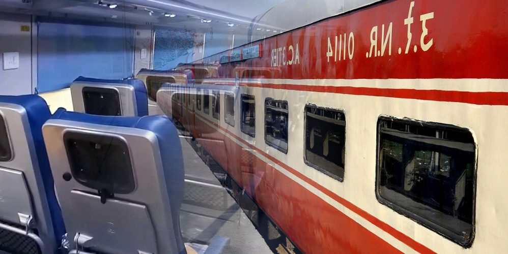 Anupam_paints_Home_paints_railway_coaches