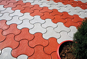 anupam_paints_floor_coatings_paver_block_roof_coatings