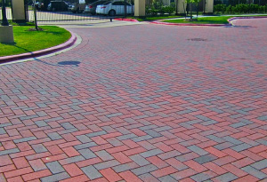 anupam_paints_floor_coatings_paver_block_parks