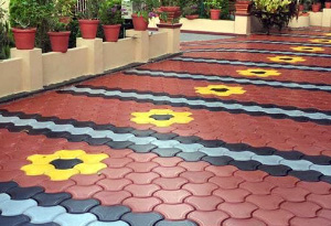 anupam_paints_floor_coatings_paver_block_paints_walkways