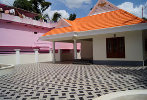 anupam_paints_floor_coatings_paver_block_paints