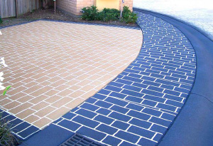 anupam_paints_floor_coatings_paver_block_coatings