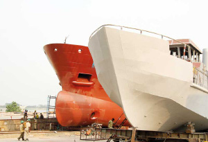 anupampaints_shipbuilding_paints