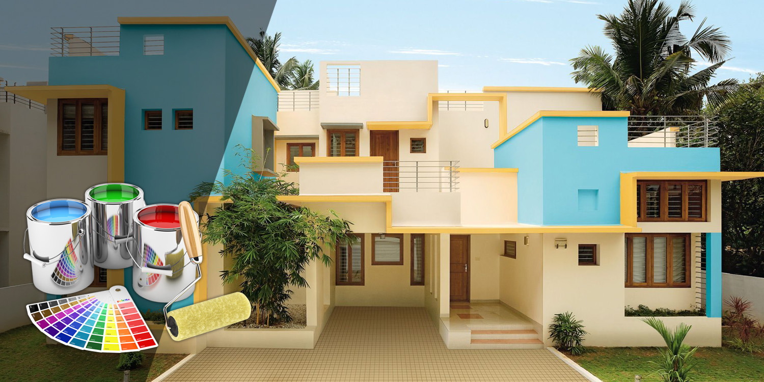 anupampaints_residential_painting