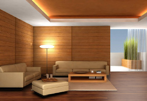 anupam_paints_wood_coatings_premium_wood_coatings