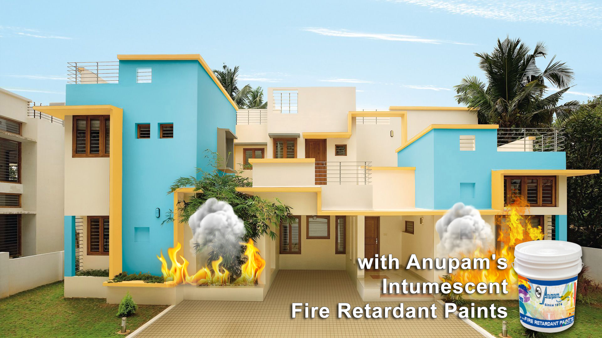 anupam_paints_fire_retardant-paints_demo