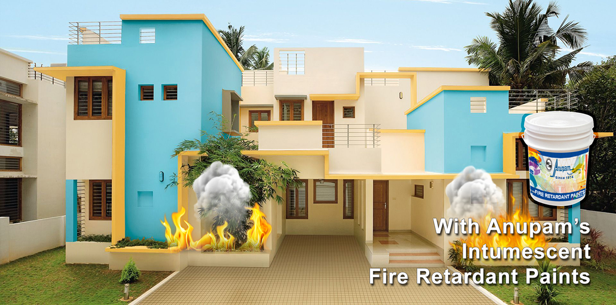 anupam_paints_fire_retardant_paints